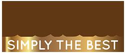best-deck-logo