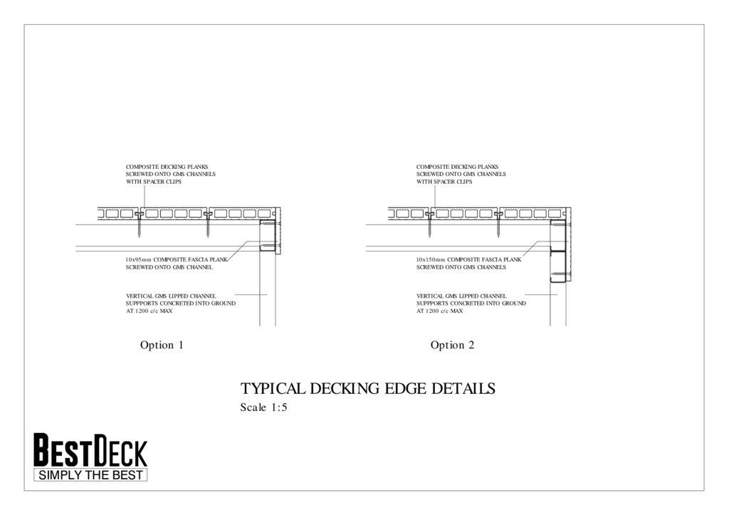 thumbnail of Deck-2