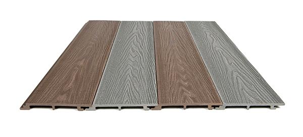 Best Deck Composite Products